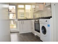 VERY LARGE FIVE BEDROOM WITH 2 BATHROOM HOUSE FOR RENT NEAR CANNING TOWN E1