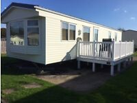 static caravan holiday home for sale isle of wight bembridge