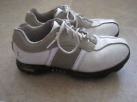 Junior Golf Shoes - UK size 4