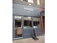 Japanese Restaurant for Sales in Acton
