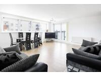 2 bedroom flat in Cumberland House, Royal Arsenal, SE28