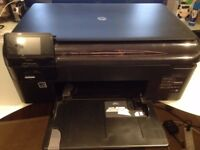 HP PHOTOSMART eprint PRINTER