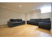Hackney-Hoxton-Shoreditch-Spitalfields-3 Bedroom 2 Bathroom Apartment-Modern-Ava 14th October