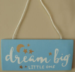 Wall art for your baby's room