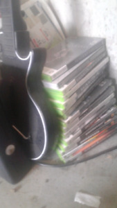 Xbox 360 need gone today. 100 obo