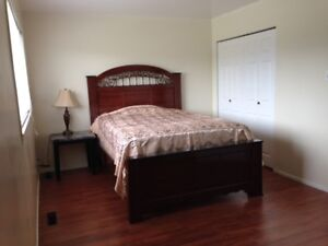 Great 3 Bedgroom Townhouse for Rent