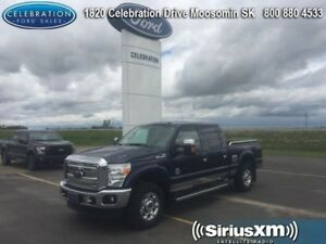 2012 Ford F-250 Super Duty Lariat  EMPLOYEE PRICE!