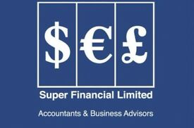 Accounting, Finance or Economics Graduate Required for Six Months Project in Saudi Arabia