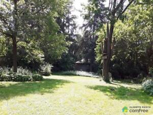 $329,000 - Residential Lot for sale in London