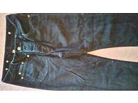 Ladies Diesel Jeans. Size 12.