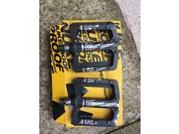 Nukeproof pedals for sale
