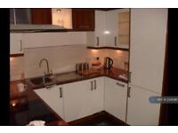 2 bedroom flat in The Waterfront, Knottingley, WF11 (2 bed)