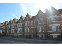Ground Floor Studio Flat to Rent | Abingdon Road, Oxford | Ref: 1241