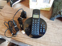 Cordless Answer Home Phone