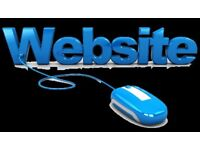 I make your website for only £250
