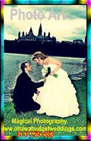 Your Magical EVENTS+WEDDING PHOTOGRAPHY+DJ+CAKE+DECOR