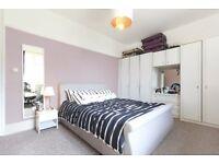 Fantastic 3 bedroom flat in Streatham. Furnished.
