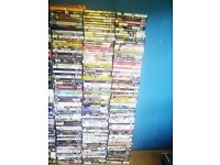 large collection dvd some sealed