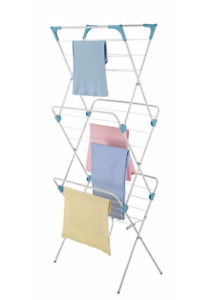 New For Living 3 Tier Cloth Dryer for 20$