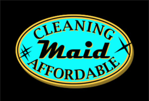A to z cleaning service above and beyond