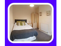 ** Special Offer** First Month Rent FREE!!
