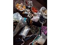 Beautiful Chakra Crystal Jewellery - Stones, Necklaces and much more