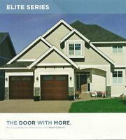 Garage Door Sales Representative