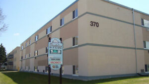 Partridge Manor - 1 Bedroom Appartment for Sublet