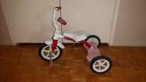 BIKE FOR KIDS 2 TO 4 YEARS OLD