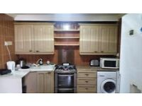 WORSLEY SALFORD FF ROOM ABSOLUTE BARGAIN VERY POPULAR LOCATION CLOSE TO GREAT AMENITIES LOVELY HOUSE