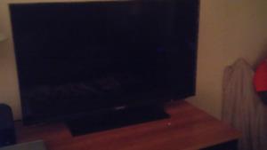 Samsung TV For Sale!!