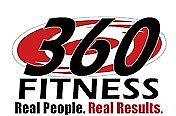 Personal training sessions for sale