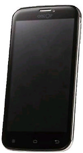 OnTop Nugget D5 Unlocked dual-sim Android Smartphone