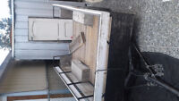 West kelowna appliance and junk removal