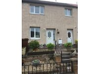 3 Bedroom, Mid Terraced House in Mayfield, Dalkeith, Midlothian. Ideally located family home.