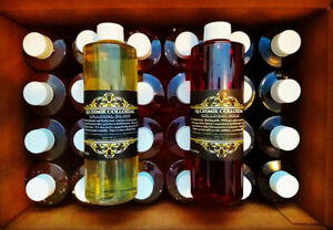 *TRUE COLLOIDAL SILVER AND COLLOIDAL GOLD PRODUCTS*