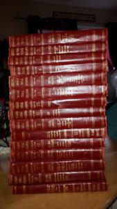 Richards Topical Encyclopedia.