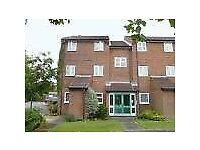 2 Bed Flat Yarmouth Garden Shirley *Available Now *
