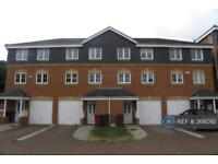 3 bedroom house in Ruskin, Reading, RG4 (3 bed)