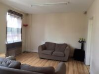 3 Bedroom purpose built flat to let in Slough