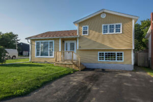 14 Whitley Dr. | $350,000