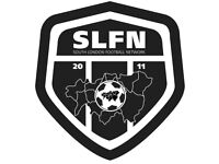 Players wanted for South London Football Team. Play football in Earlsfield, Clapham, hjk302