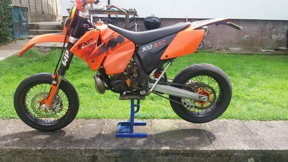 Ktm For Sale Gumtree