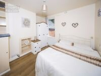 BEAUTIFUL ROOMS TO RENT THROUGHOUT SOUTH BELFAST! STARTING AT £275pcm WITH ALL BILLS INCLUDED