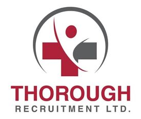 HGV Class 1 & 2 Drivers wanted