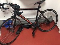 carrera bike-cycle - Perfect Condition £150