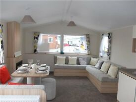 Caravan for Sale - 12 Month Season Pet Friendly Suffolk