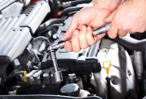 Need your car repaired.....best prices around call us today