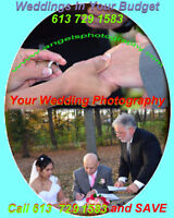Event +WEDDING Photography from $399++AFFORDABLE EVENT PLANNER