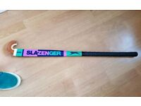 "Slazenger Ikon 34"" Hockey Stick"